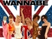 Spice Girls Tribute: Wannabe – The Spice Girls Show event picture