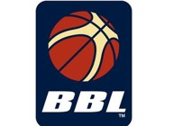 British Basketball League: Save 55% on selected seats!