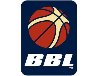 London Lions vs. Mersey Tigers: British Basketball League picture