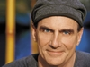 James Taylor tickets now on sale