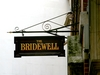 Bridewell Theatre photo