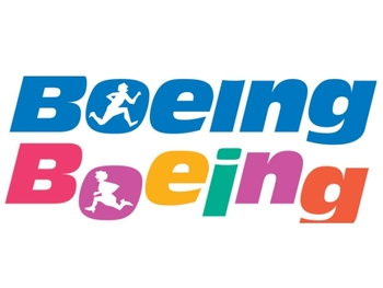 Boeing Boeing (Touring) artist photo