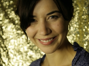 Lisa Hannigan artist photo