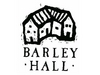Barley Hall photo