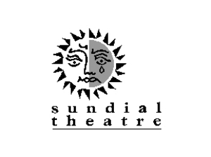 The Sundial Theatre at Cirencester College artist photo