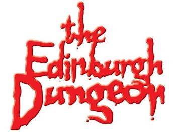 Edinburgh Dungeon venue photo