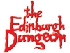 Edinburgh Dungeon photo