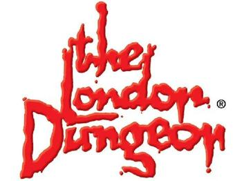 London Dungeon venue photo