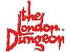 London Dungeon photo