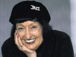 Sheila Jordan artist photo