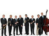 The Dutch Swing College Band artist photo