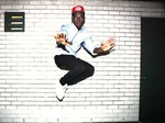 Theophilus London artist photo