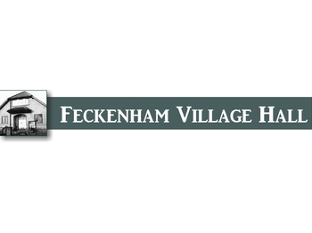 Feckenham Village Hall venue photo