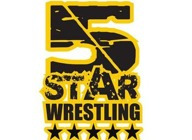 Five Star Wrestling artist photo