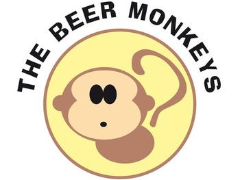 The Beer Monkeys artist photo