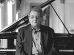 Stan Tracey artist photo