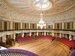 Liverpool Philharmonic Chamber Music: Diotima Quarter event picture