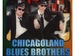 The Chicagoland Blues Brothers event picture