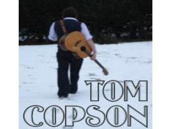 Tom Copson picture