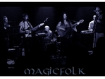 Magicfolk artist photo