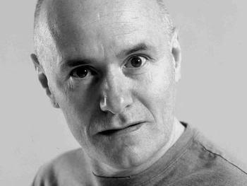 Corn Hall Comedy Club: Dave Johns, Grainne Maguire, Barry Ferns picture