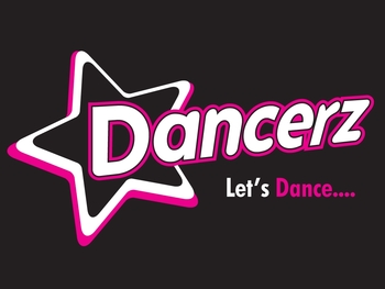 Dancerz artist photo