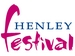 Henley Festival event picture
