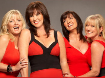 The Farewell Tour: The Nolans picture