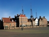 Hartlepool's Maritime Experience photo