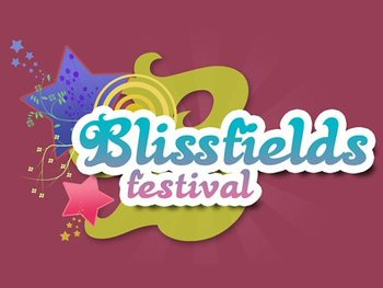 Blissfields 2013 picture