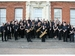 Hands Across The Water: Yorkshire Wind Orchestra event picture