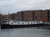 Museum Of London Docklands photo