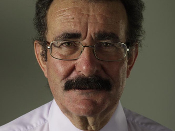Question Of Science: Professor Lord Robert Winston picture
