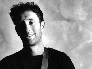 Jonathan Richman artist photo