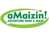 aMaizin! Adventure Park photo