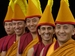 Tibetan Monks - The Power Of Compassion: Tashi Lhunpo Monks event picture