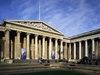 The British Museum photo