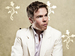 Josh Ritter & The Royal City Band event picture