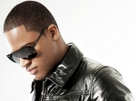 Taio Cruz artist photo