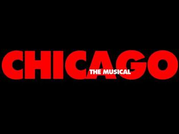 Chicago - The Musical (Touring) picture