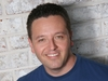 John Edward to appear at Apollo Victoria, London in May