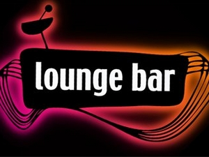 Lounge Bar @ Alton Community Centre artist photo