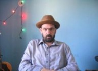 Mark Eitzel artist photo