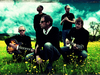 Ocean Colour Scene: London tickets now on sale