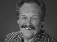 Bobby Ball artist photo