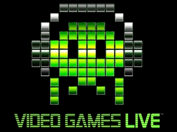 Video Games Live picture