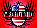 Wrestling.IE (Sports Entertainment Wrestling) artist photo