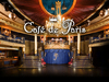 Cafe de Paris photo