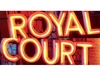 Royal Court Theatre photo