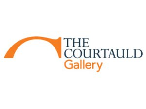 The Courtauld Gallery artist photo
